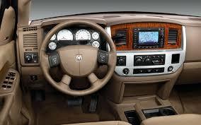 2003 2009 dodge ram 2500 3500 heavy duty pre owned truck trend