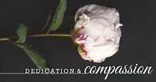 illinois cremation society cremation society of mid illinois co pekin il