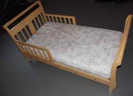 toddler beds with mattress uk winnie the pooh toddler bed