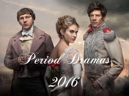 period dramas 2016 the lady u0026 the rose
