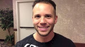 Backyard Wrestling Promotions Bryan Alvarez Wrestling Amino