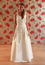 robe de mari e brest 69 best wedding robes de rêve images on silhouettes