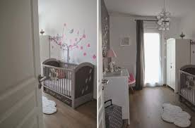décoration chambre bébé fille fantaisie chambre fille 2 ans decoration chambre deco fille