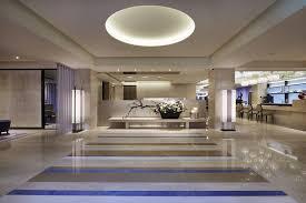 bureau des vall馥s 台北馥敦飯店 馥寓 taipei fullerton hotel maison 台北 訂房