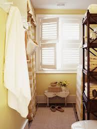 1502 best beautiful bathrooms images on pinterest bathroom ideas