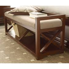 Furniture Benches Bedroom by 26 Best Bed Benches Images On Pinterest Bed Bench Bedroom Ideas