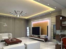 Pics Photos Simple Living Room by 20 Brilliant Ceiling Design Simple Living Room Ceiling Design