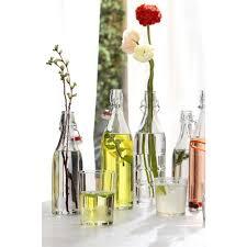www homedepot com b kitchen canisters jars n 5yc1v