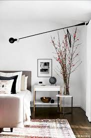 ideas for home decoration living room living room grey tones for a living room gray and brown living
