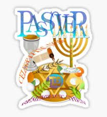 passover stickers passover stickers redbubble