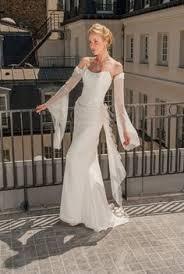 robe mã re mariã e pronuptia robe de mariage robe de mariée princesse robe de mariage