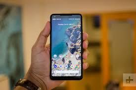 best unlocked phones you can buy in 2017 digital trends