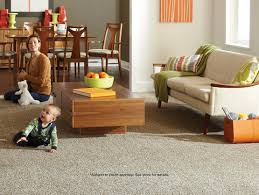 floor and decor almeda flooring 8 flooring trends to try pictures beautiful flooring