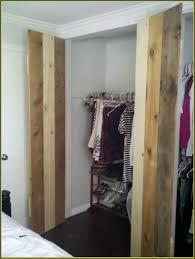 Sliding Closet Doors San Diego Custom Size Mirror Bifold Closet Doors