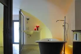 antica soffitta residenziale abitazione privata ostuni 2008 03 studio talent