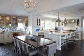 kitchen cabinets rhode island kitchen islands rhode island design showroom kitchen and bath