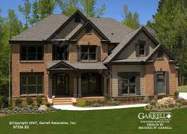 colonial luxury house plans oxford d house plan colonial house plans