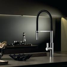 mitigeur cuisine noir mitigeur cuisine avec douchette pas cher mitigeur de cuisine