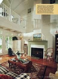 Interior Log Home Pictures by Which Log Is Best Genesis Logs Vs D Logs The Log Home Guide