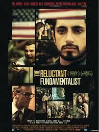 our review of u201cthe reluctant fundamentalist u201d clotureclub com
