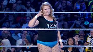 wwe wrestling news sports entertainment movie infos and download piper niven explains why wrestling can be for girls too youtube