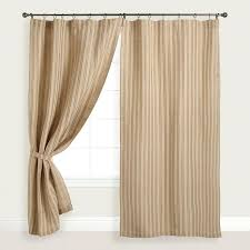 Curtains Cost Cost Plus World Market Shower Curtains Burbankinnandsuites Best 25