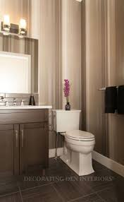 Contemporary Powder Room Designs 22 Best Shower Door Inspiration Images On Pinterest Bathroom