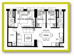 l tower floor plans site dev plan floor plan little baguio terraces