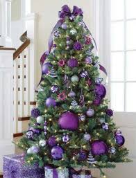 215 best in purple images on merry