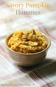 gluten free recipes for thanksgiving the ultimate gluten free vegan thanksgiving menu