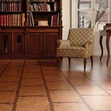 top 8 stylish green flooring ideas offering cost effective options