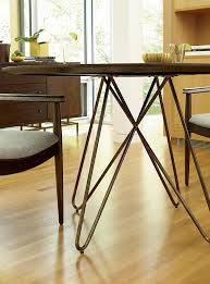 dining butcher block dining table with hairpin iron legs hair full size of dining epicenters 223225 1812 b4 hair pin leg table enchanting on remodeling