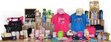 wholesale cancer awareness products choose