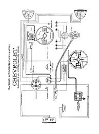 air conditioner wiring diagrams ford focus diagram wiring