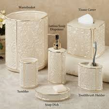 Old World Bathroom Ideas Bathroom Bathroom Accessories Stores Small Home Decoration Ideas