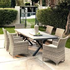 victorian patio furniture u2013 bangkokbest net