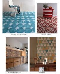2015 Home Interior Trends by 9 Design Trends For 2016 Amykranecolor Com
