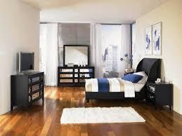 Used Furniture Stores Near Mesa Az Amusing 30 Bedroom Furniture Glendale Az Inspiration Design Of