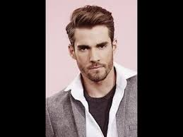 gentlemens hair styles https www google ca search q men s haircut 2016 men s style