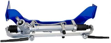 mustang 2 power rack and pinion flaming river rack and pinions frequently asked questions