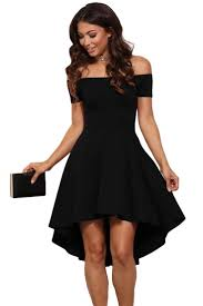 best 25 black cocktail dress ideas on pinterest dress black