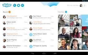 skype pour bureau windows un bug inquiétant découvert dans skype pour android frandroid