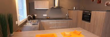 cuisine carré programme immobilier neuf epfig maison les carrés du muscat