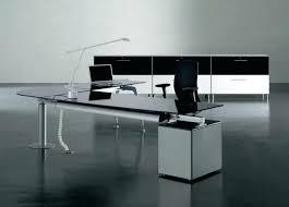 Desk Office Depot Desk Glass Corner Desk Office Depot Glass Desk Office Black