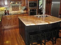 Tile Medallion Backsplash stained glass mosaic tile kitchen backsplash with fused glass