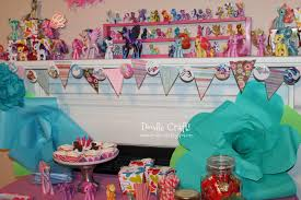 doodlecraft my little pony budget party and chocolates my little pony budget party and chocolates
