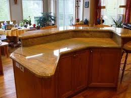 best quartz kitchen countertops photos