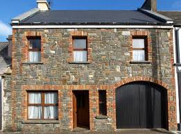 Holiday Cottages Ireland by Self Catering Loop Head Carrigaholt Cottage Holiday Cottages