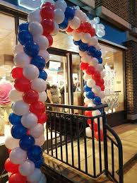 wedding balloon arches uk hullaballoon balloons in hull east we are