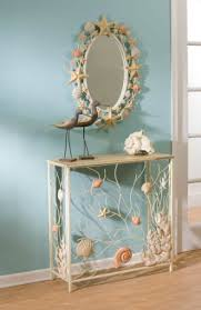 themed mirror best coastal and themed mirrors beachfront decor